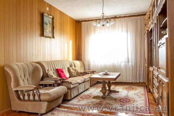 https://www.vranjica.eu/pokoje/apartman-zdenka-ap1-6-1--v-6494.jpg
