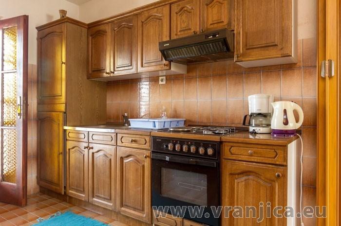 https://www.vranjica.eu/pokoje/apartman-zdenka-ap1-6-1--v-6500.jpg