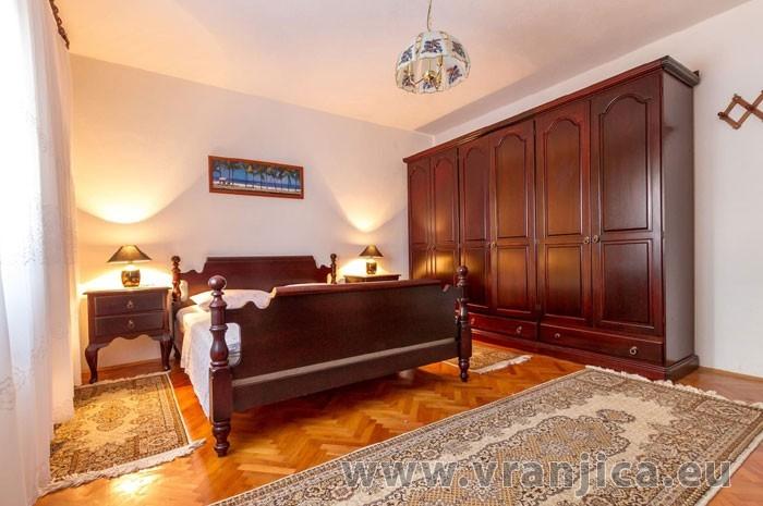 https://www.vranjica.eu/pokoje/apartman-zdenka-ap1-6-1--v-6503.jpg