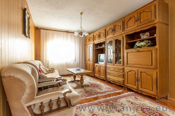 https://www.vranjica.eu/pokoje/apartman-zdenka-ap1-6-1--v-6504.jpg