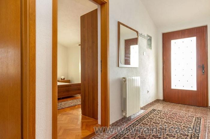 https://www.vranjica.eu/pokoje/apartman-zdenka-ap2-6-1--v-6509.jpg
