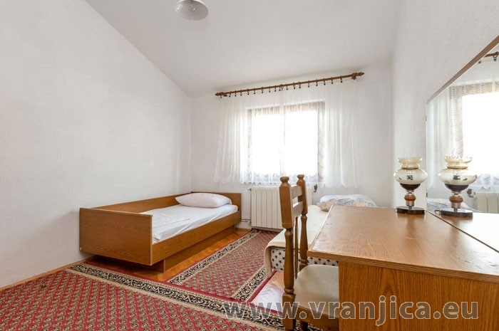 https://www.vranjica.eu/pokoje/apartman-zdenka-ap2-6-1--v-6510.jpg