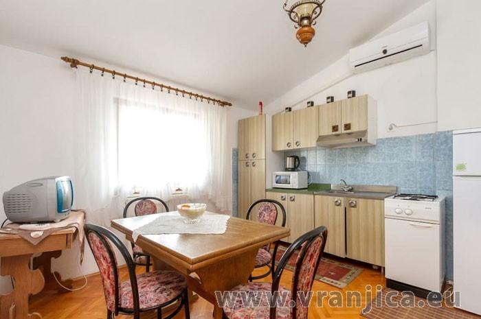 https://www.vranjica.eu/pokoje/apartman-zdenka-ap2-6-1--v-6511.jpg