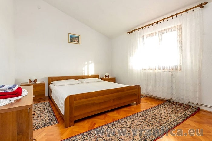 https://www.vranjica.eu/pokoje/apartman-zdenka-ap2-6-1--v-6513.jpg