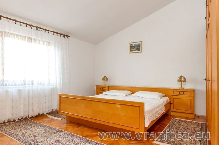 https://www.vranjica.eu/pokoje/apartman-zdenka-ap2-6-1--v-6514.jpg