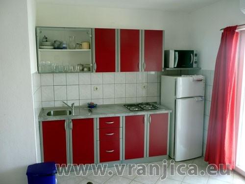 https://www.vranjica.eu/pokoje/apartman-zoran-ap-1-4-1--v-2950.jpg
