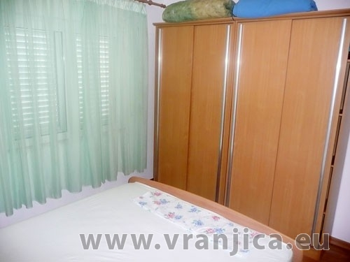 https://www.vranjica.eu/pokoje/apartman-zoran-ap-1-4-1--v-539.jpg