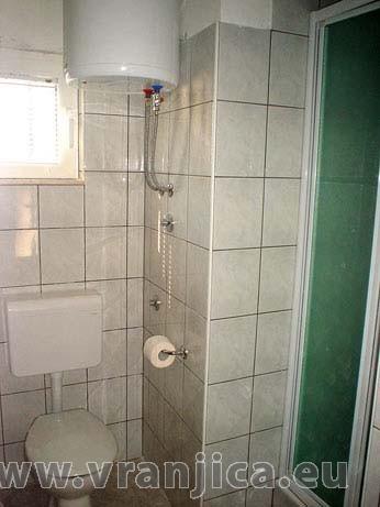 https://www.vranjica.eu/pokoje/apartman-zoran-ap-2-4-1--v-559.jpg