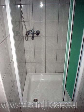 https://www.vranjica.eu/pokoje/apartman-zoran-ap-2-4-1--v-560.jpg