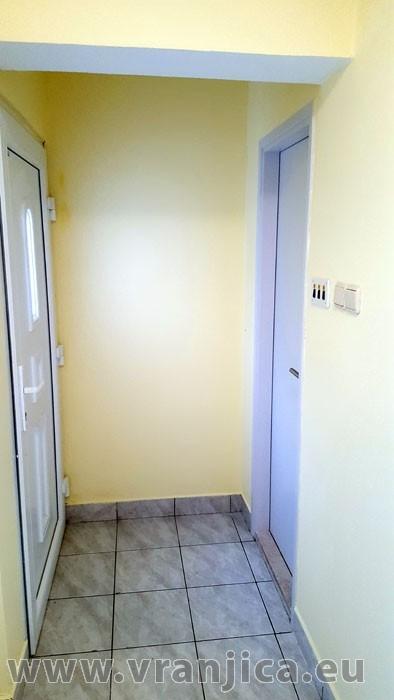 https://www.vranjica.eu/pokoje/apartman-zoran-ap-2-4-1--v-5975.jpg