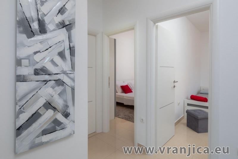 https://www.vranjica.eu/pokoje/apatrman-frano-ap2-4-1-seget-vranjica-chorvatsko-v-7182.jpg