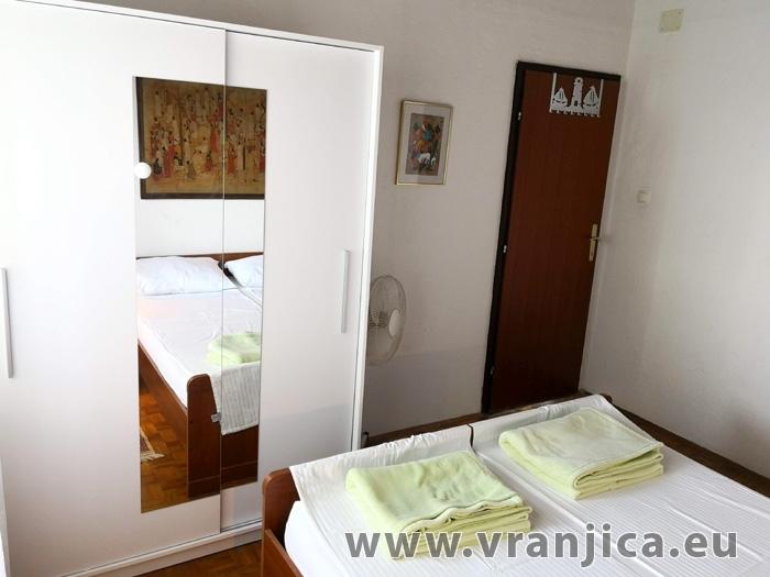 https://www.vranjica.eu/pokoje/vila-amarela-vila-10-1573655521L.jpg