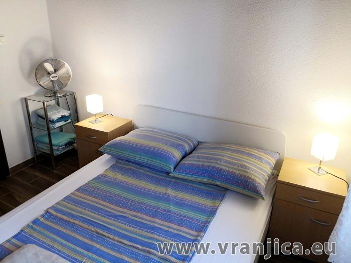 https://www.vranjica.eu/pokoje/vila-amarela-vila-10-1573655542L.jpg
