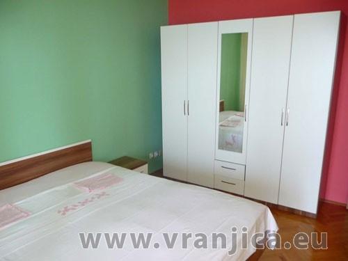 https://www.vranjica.eu/pokoje/vila-margarita-vila-8-2--v-1512.jpg