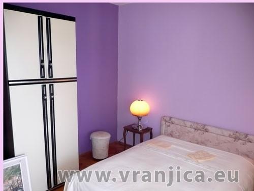 https://www.vranjica.eu/pokoje/vila-margarita-vila-8-2--v-1514.jpg