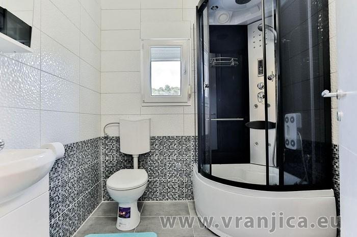 https://www.vranjica.eu/pokoje/vila-scandalli-ap-f-studio-2--v-6894.jpg
