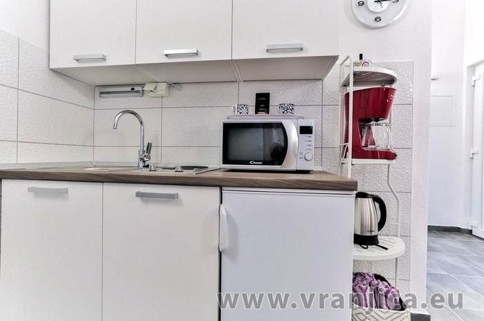 https://www.vranjica.eu/pokoje/vila-scandalli-ap-f-studio-2--v-6898.jpg