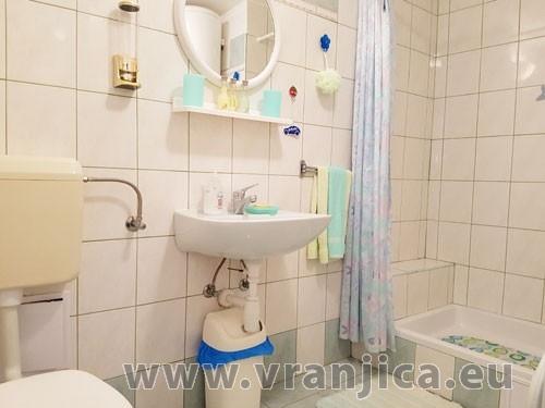 https://www.vranjica.eu/pokoje/vila-tonka-vila-6--v-5642.jpg
